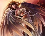 Профиль Лебедушка-_белокрылая