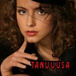 Профиль tanuuusa