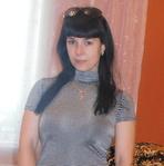Профиль Krivoruchko_Margarita