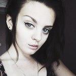 Профиль Darina_Illusion