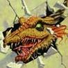 Профиль Dragonik