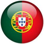 Профиль Португальский_язык