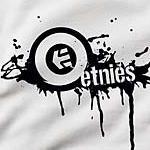 Профиль Etnies