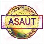 Профиль ASAUT_RU