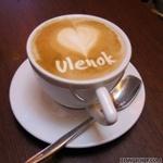 Профиль Ulenok