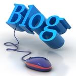 Профиль blogerguru