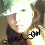 Профиль MishA_Girl