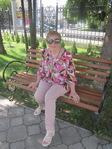 Профиль Ludmila5