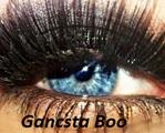 Профиль Gancsta_Boo