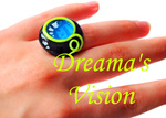 Профиль Dreama_Vision
