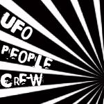 Профиль UFO_People_Crew