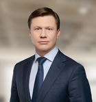 Профиль Ruslan_Demchak