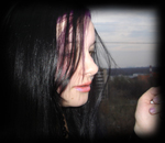 Профиль dead_dark_doll