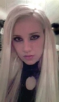 Профиль lili-kaulitz