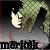 Профиль merfo1k
