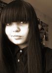 Профиль Nancy_Jordison
