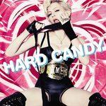Профиль Madonna_5
