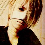 Профиль Reita_Suzuki
