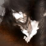 Профиль Злое_сцуко