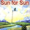 Профиль Sun_For_Sun
