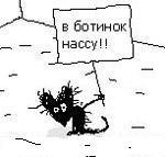 Профиль luna_solnishko