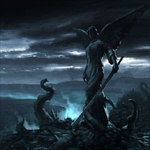 Профиль ShadowMenestrel