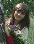 Профиль Lady_with_Flowers