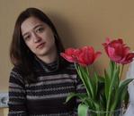 Профиль Kristina_Yakimenko