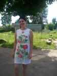 Профиль Богомолова_Елена