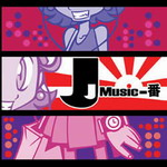 Профиль J-Music