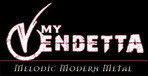 Профиль MyVendetta
