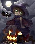 Профиль Kate_in_Wonderland