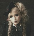 Профиль Tennyo_Yume