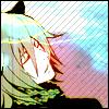 Профиль Саске-Учиха