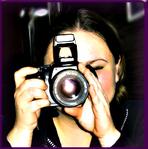 Профиль Rapsodia_foto