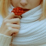 Профиль Strawberry_Red