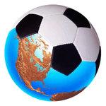Профиль -vesfootball