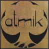 Профиль atMik