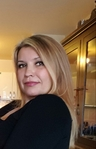 Профиль Svetlana_Gordinskaya