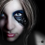 Профиль Sinister_Smile