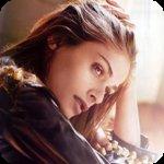 Профиль просто__Ольга