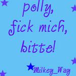 Профиль Milkey_Way