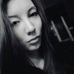 Профиль Дитя_Лунного_Света