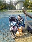 Профиль Алексия_Лука