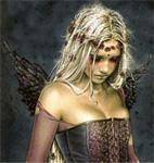 Профиль Lilith_de_Lacrua