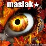 Профиль maslak