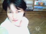 Профиль Марина_Джиджоева