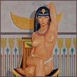 Профиль Egyptian_princess