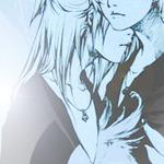 Профиль Sasori_no_Danna