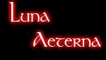 Профиль _Luna_Aeterna_